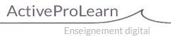 Logo SERVICE APL